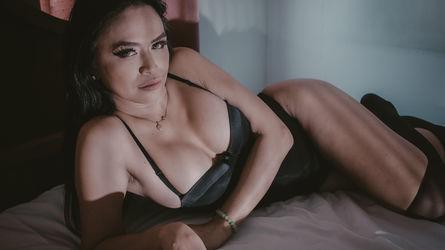 EXOTiCJessicaTS's profile picture – Transgender on LiveJasmin