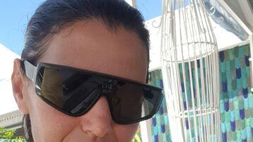 Angellinexxxx's hot webcam show – Girl on Jasmin