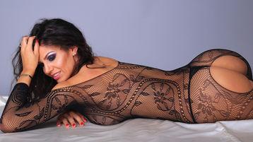 Show caliente de webcam de Angellinexxxx – Chicas en Jasmin