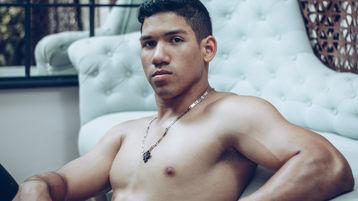 JamesCurtys's hot webcam show – Boy on boy on Jasmin