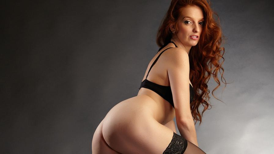 SexyAnna4you profilképe – Érett Hölgy LiveJasmin oldalon