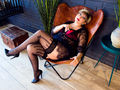 BoldSquirQueen's profile picture – Mature Woman on LiveJasmin