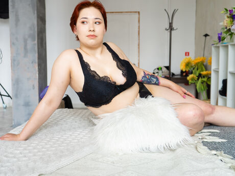 JenniferMorton