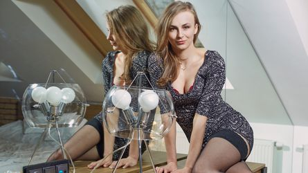 ClaudiaLivee's profile picture – Hot Flirt on LiveJasmin