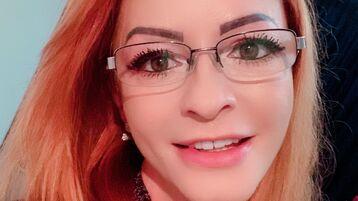 xxxsexteacher72's hot webcam show – Mature Woman on Jasmin