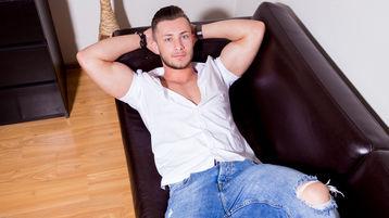EthanEverhard's hot webcam show – Boy on boy on Jasmin