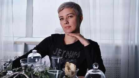 VeronikaBam