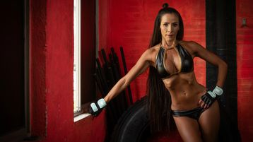 LakShmiil's hot webcam show – Mature Woman on Jasmin