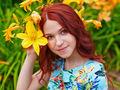 KateSmilie's profile picture – Hot Flirt on LiveJasmin