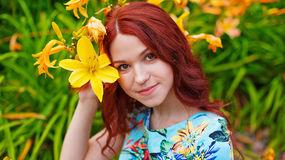 KateSmilie's hot webcam show – Hot Flirt on LiveJasmin