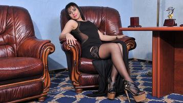 sexygr33neyez01's hot webcam show – Girl on Jasmin