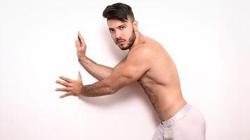 connormurphy's hot webcam show – Boy for Girl on Jasmin