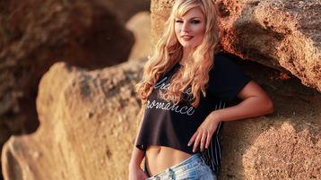 mimimigirl's hot webcam show – Hot Flirt on Jasmin