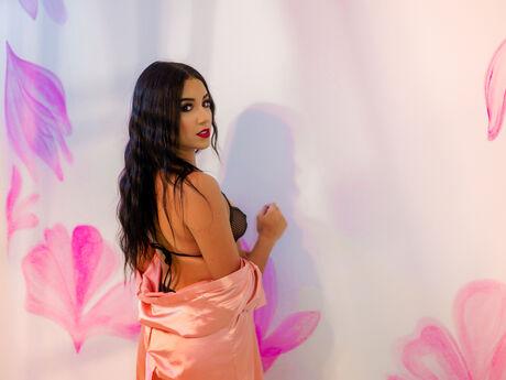 AdrianaTurner
