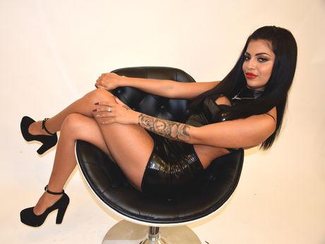 VanessaPrincessX