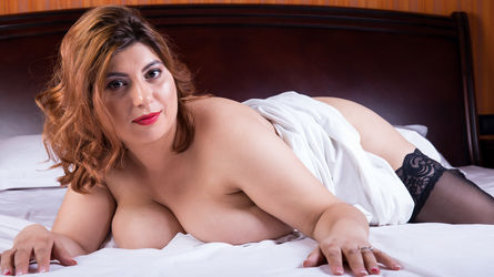 JulieMarieBoobsx's profile picture – Girl on LiveJasmin