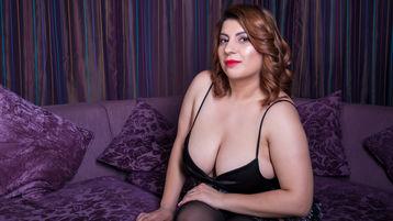 Sexy show su webcam di JulieMarieBoobsx – Ragazze su Jasmin