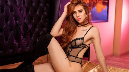 AlisonLarson