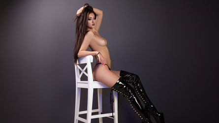 HoneyDiva's profile picture – Lány on LiveJasmin