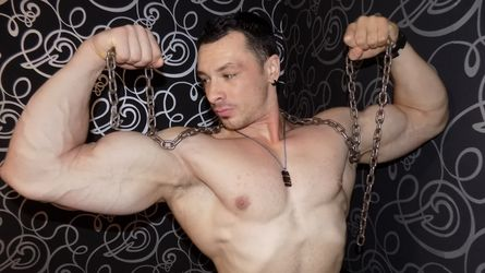 Master2worship's profile picture – Gay on LiveJasmin