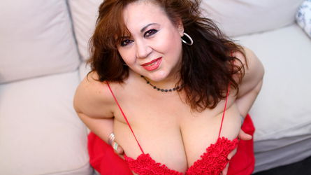 MILFJuggs's profile picture – Mature Woman on LiveJasmin