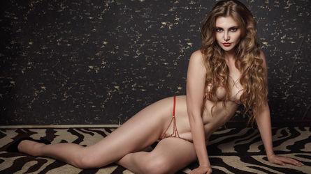 AngelinaHOTSWEET | LiveJasmin