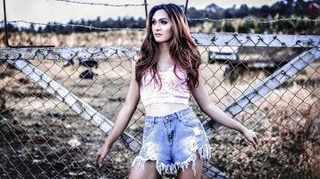 PlaymatePRlNCESS's hot webcam show – Transgender on Jasmin