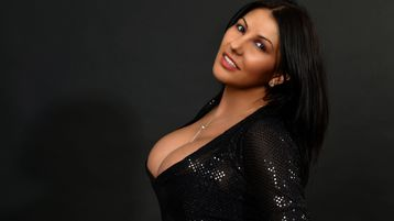 Show fierbinte la webcam Amaya4u  – Femeie Matura pe Jasmin
