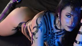 EmilyThomsom's hot webcam show – Girl on LiveJasmin
