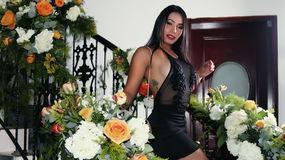 EmilyThomsom's profile picture – Girl on Jasmin