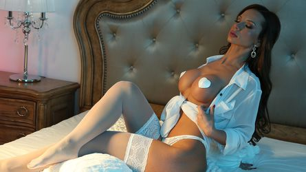 veroniquee's profile picture – Girl on LiveJasmin