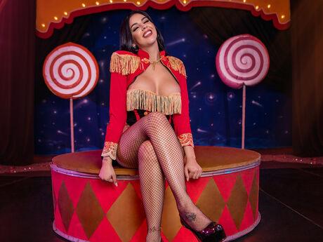 SarahBlair