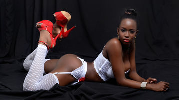 LorraineEvans's hot webcam show – Girl on Jasmin
