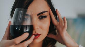 KendraRae's hot webcam show – Hot Flirt on Jasmin