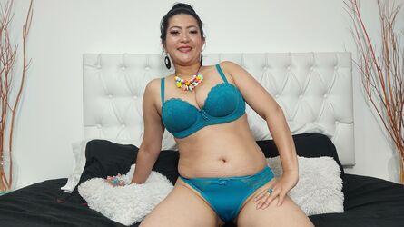 SophiaValentin