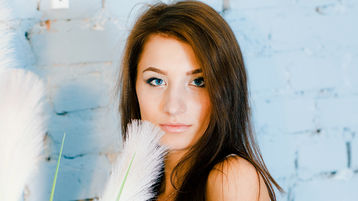 Show quente na webcam de LovelyGergia – Meninas em Jasmin