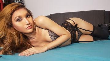 Show di sesso su webcam con xNAUGHTYnSWEETx – Transessuali su Jasmin