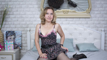 perfectwomanhere's hot webcam show – Mature Woman on Jasmin