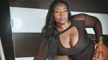 miichellluv's hot webcam show – Girl on Jasmin