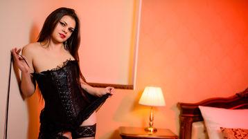 mila2sweets hot webcam show – Pige på Jasmin
