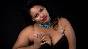 BBWBlu's hot webcam show – Girl on Jasmin