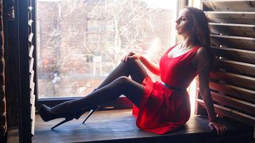 Show di sesso su webcam con SportyAmelie – Fitness su Jasmin