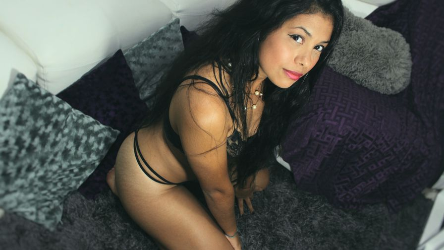 TheLittleAngie's profile picture – Meisjes op LiveJasmin