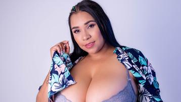 Show caliente de webcam de JoslinWillis – Chicas en Jasmin