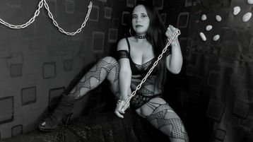 NaugthySlaveMilk's hot webcam show – Fetish on Jasmin