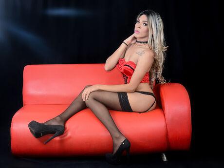 BarbieVasquez