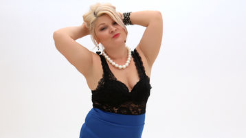 WonderfulMadame's hot webcam show – Mature Woman on Jasmin
