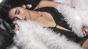 EmmaVegga sexy webcam show – Dievča na Jasmin