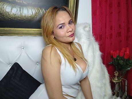DonatellaMarquez