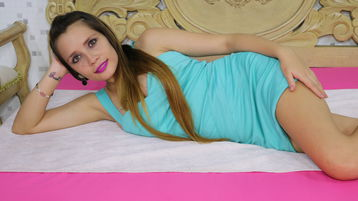 MagicalMaria's hot webcam show – Girl on Jasmin